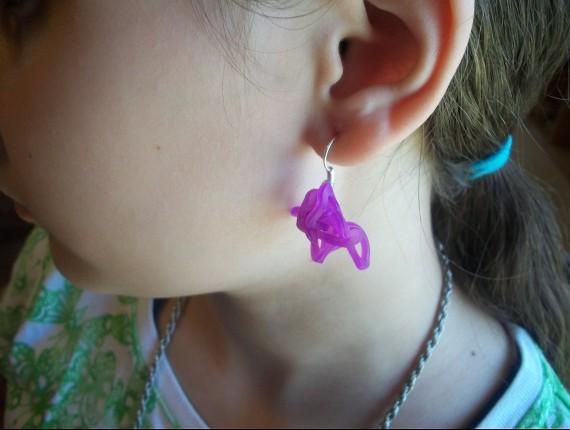 funky earrings 4 ApronStringsotherthings