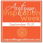 Autumn Insp button