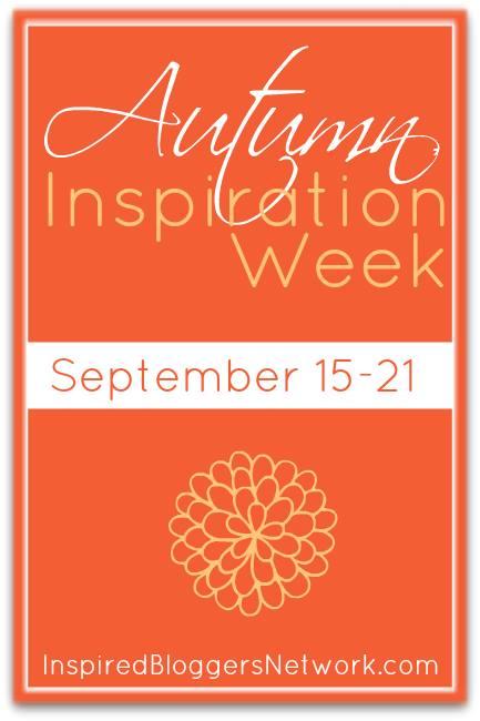 Autumn Inspiration 2
