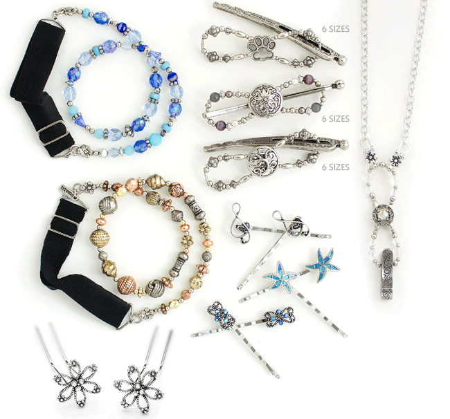 One Day Sale at Lilla Rose!