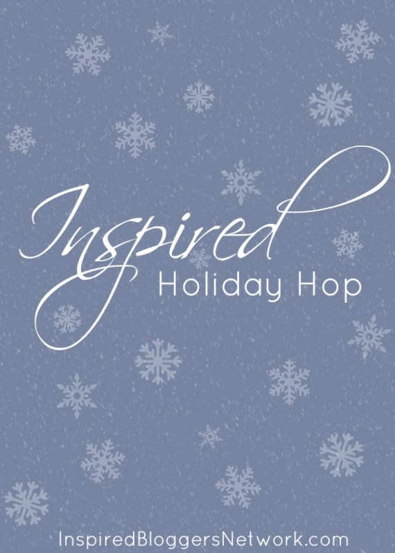 inspired-holiday-hop