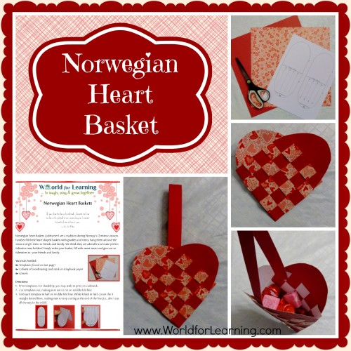 Norwegian-Heart-Basket-Collage-e1390937936278,jpg