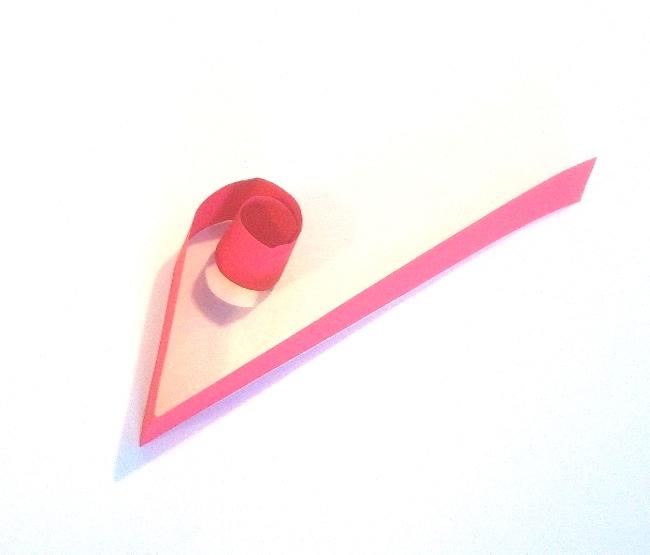 Valentine STreamer 7
