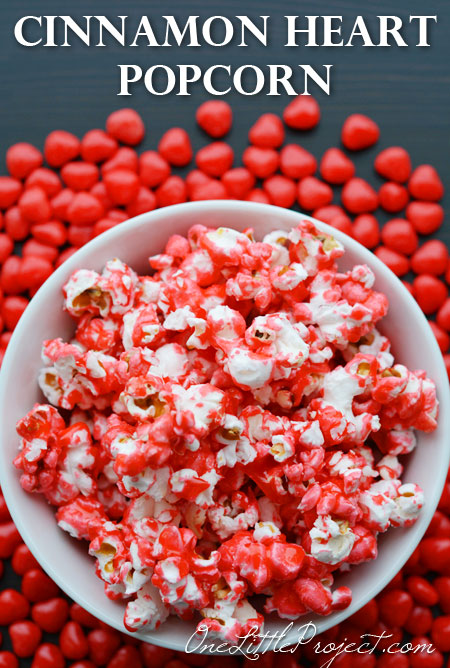 cinnamon popcorn,jpg