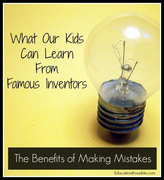 inventors-main
