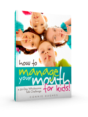 how-to-manage-your-mouth-for-kids-SPINE-NO-REFLECTION-300x400