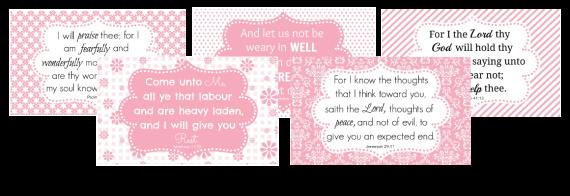 Baby-Pink-Set1