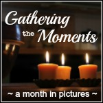 Gathering the Moments