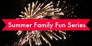 summer-family-fun-series-300