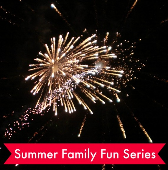 summer-family-fun-series-650