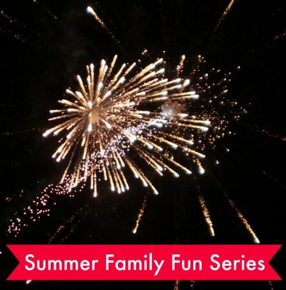 summer-family-fun-series-650