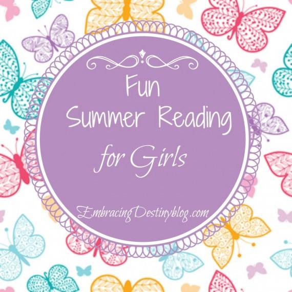 summer-reading-1024x1024
