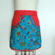 gathering apron from little house living