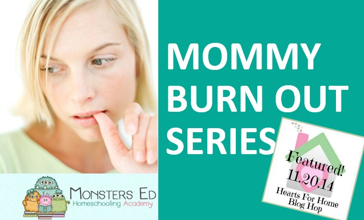 mommyburnout-intoduction-banner