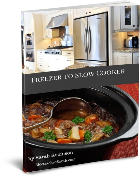 Freezer-to-Slow-Cooker-Ebook-Cover.jpg-475x600