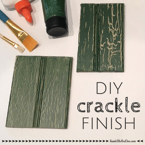 hfh 6.25.15 DIY-Crackle-Finish-Inside-the-Fox-Den