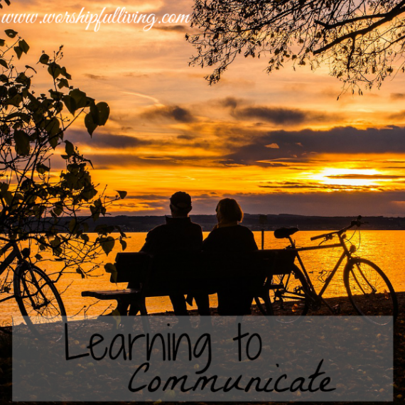 hfh 7.16.15 learning-to-communicate1