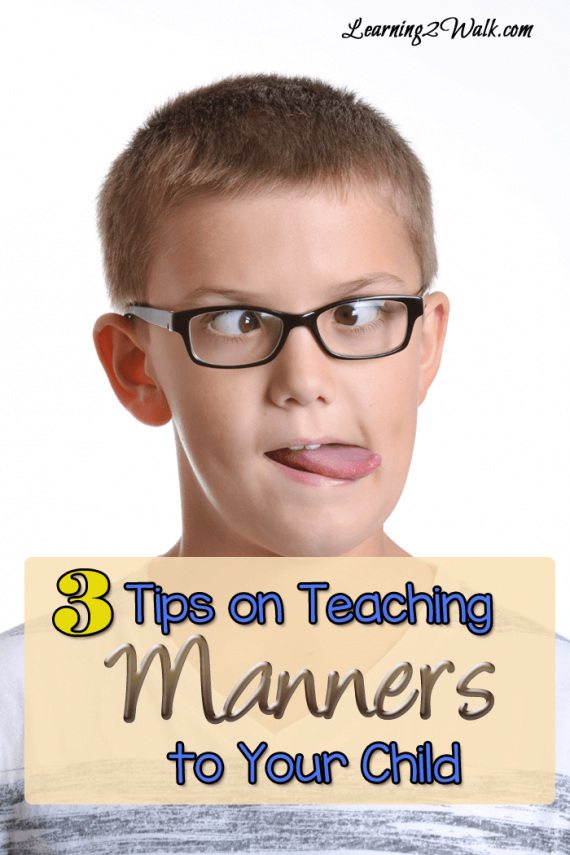 hfh 7.23.15 3-tips-on-teaching-manner-to-your-child