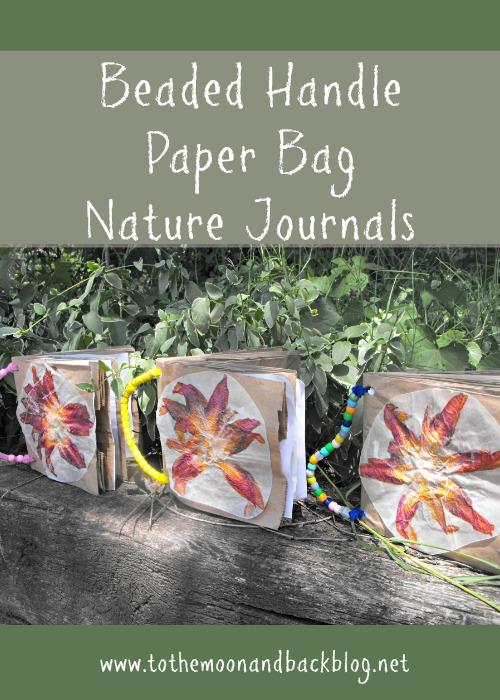 hfh 7.23.15 Paper-Bag-Journals