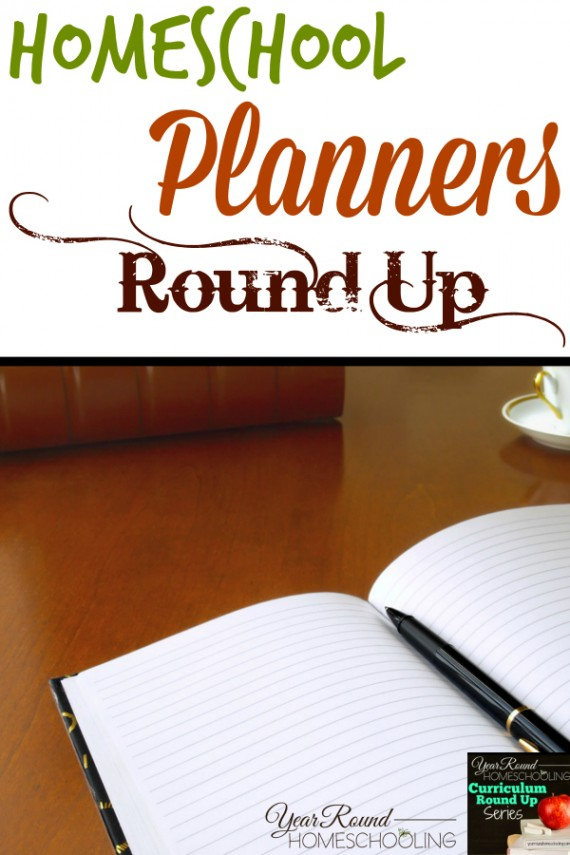 hfh 7.9.15 Homeschool-Planners-Round-Up-By-Jennifer-H