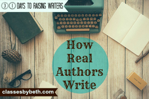 hfh 8.21.15 day-7-how-real-authors-write-2