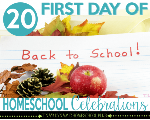hfh 8.5.15 20-First-Day-of-Homeschool-Celebrations-@Tinas-Dynamic-Homeschool-Plus