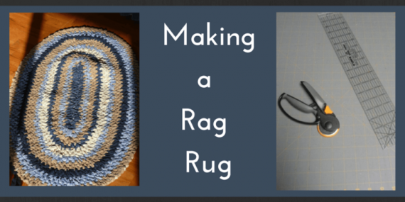 hfh 8.5.15 Making+a+rag+rug