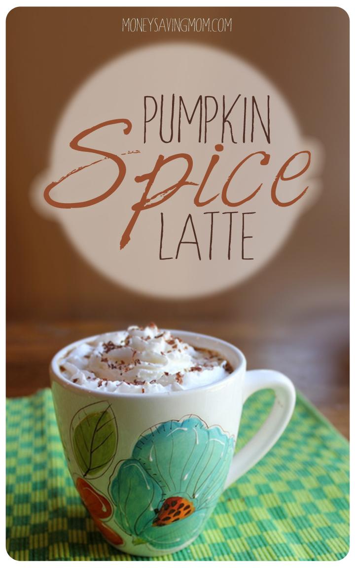 Pumpkin-Spice-Latte msm