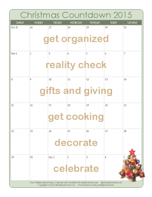 christmas_countdown_calendar_2015
