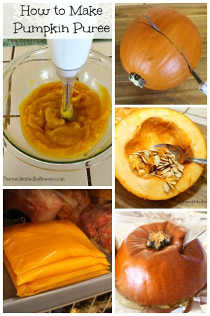 hfh 10.22.15 how-to-make-pumpkin-puree-a-tutorial-with-pictures-of-each-step