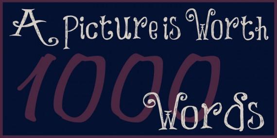 hfh 10.29.15 Work+Week+Photo+Challenge+-+DaytoDayAdventures.com