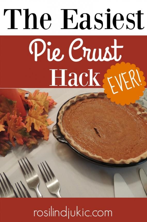 The-Easiest-Pie-Crust-Hack-Ever