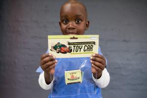 Toy-Car-2-300x200