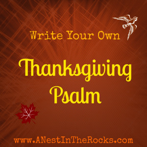 Write-Your-Own-Thanksgiving-Psalm
