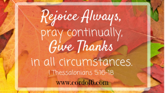 hfh 11.26.15 Thessalonians
