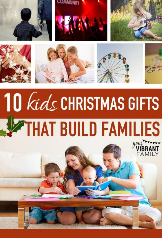 hfh 12.3.15 kids-christmas-gifts-that-encourage-family-bonding