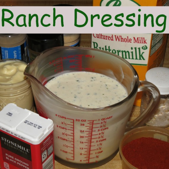 hfh 12.3.15Ranch-Dressing-1