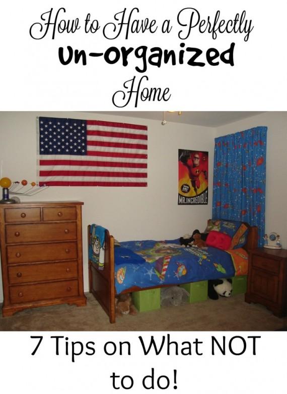 UnOrganized-745x1024