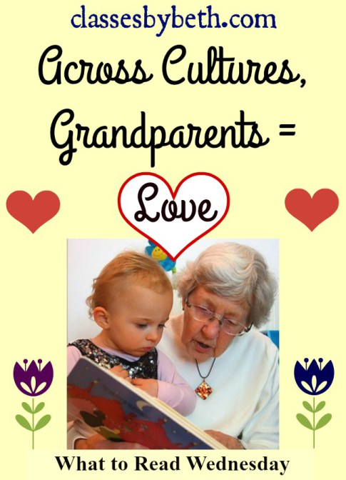 hfh 1.28.16 2015-11-25-Across-Cultures-Grandparents-equal-Love