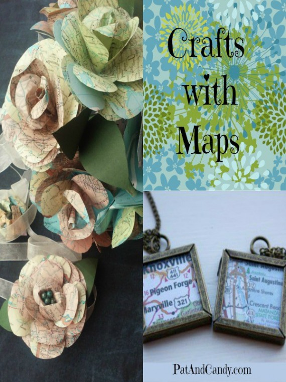 hfh 3.23.16 Crafts-With-Maps