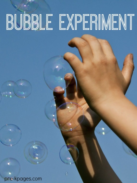 hfh 3.23.16 Science-for-Kids-Bubble-Experiment
