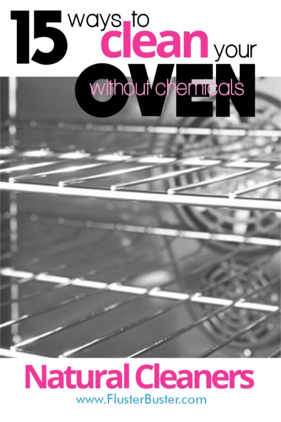 hfh 3.31.16 Oven-Cleaners-Pinterest-683x1024