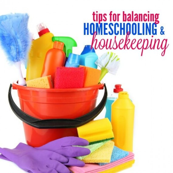 hfh 3.31.16 square-homeschooling-and-housekeeping-tips