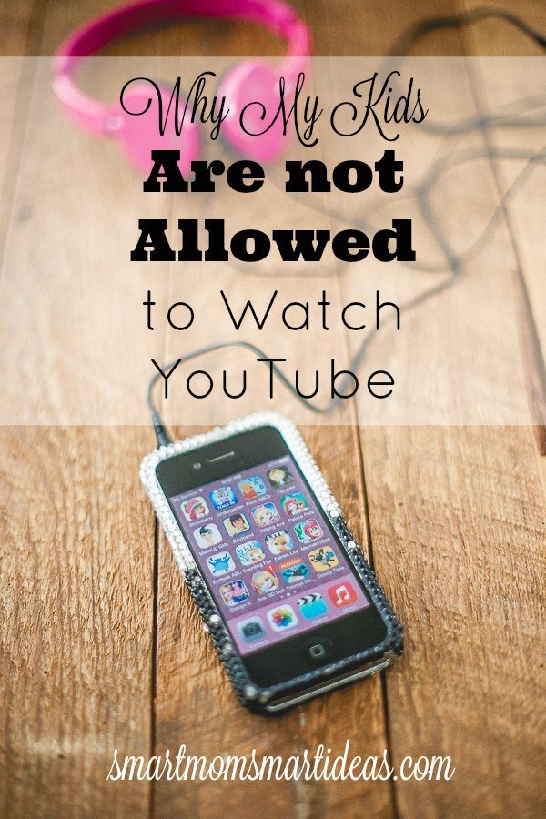 hfh 4.21.16 Why-My-children-are-not-allowed-youtube