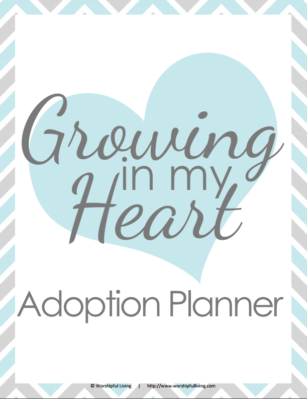 hfh 5.19.16 Growing-in-my-Heart-Adoption-Planner