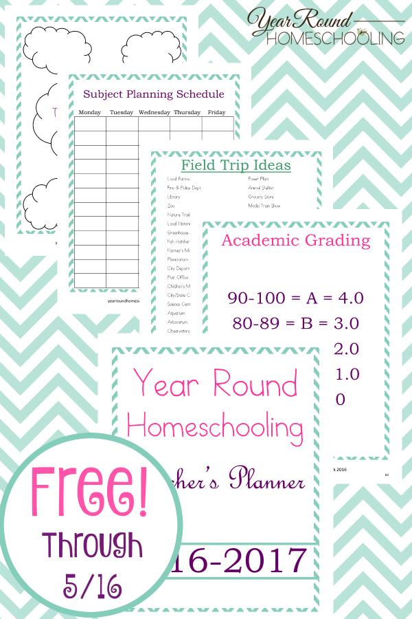 hfh 5.19.16 Teachers-Planner-Pinnable2016