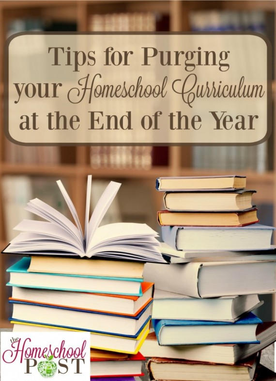hfh 5.19.16 purging-homeschool-curriculum-743x1024