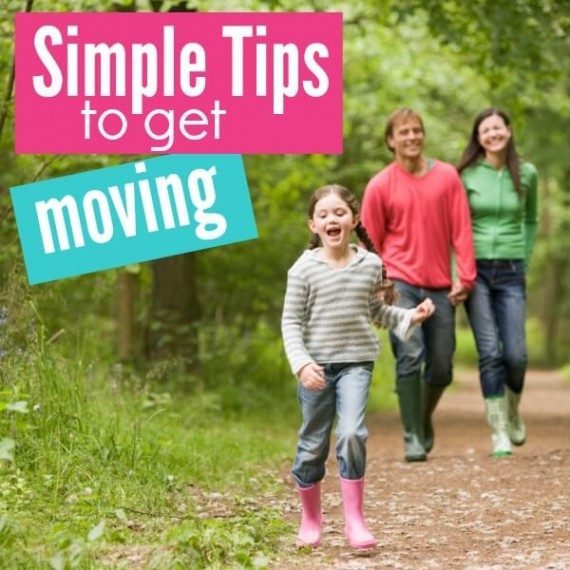 hfh 5.26.16 square-more-active-family-lifestyle-tips