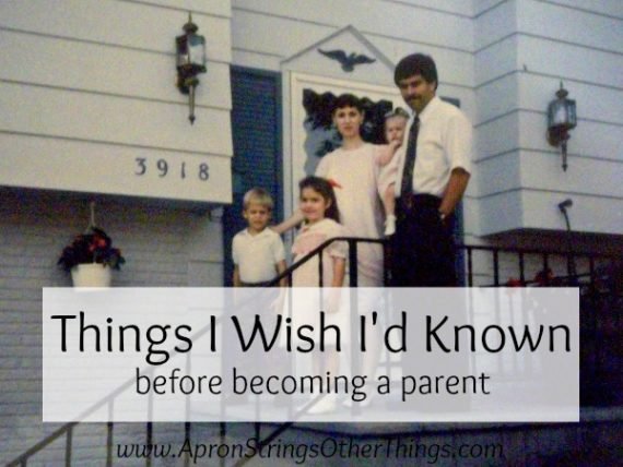 things-i-wish-id-known-before-we-became-parents-and-book-review-at-apronstringsotherthings-com-fb