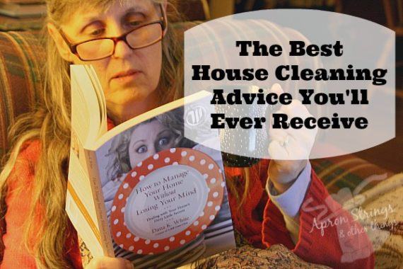 the-best-house-cleaning-advice-youll-ever-receive-how-to-manage-your-home-book-at-apronstringsotherthings-com